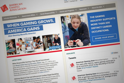 After AGA Letter About Illegal Gambling In Pennsylvania: Why Is Online Gambling Different?