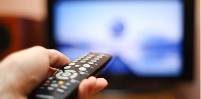 When It Comes To Poker TV, Here Is What You Should Watch To Learn