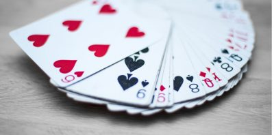 What Is Short Deck Poker And Why Is Everybody Talking About It?