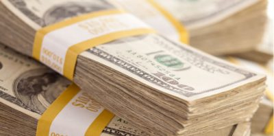 The Biggest Paydays In Regulated US Online Poker