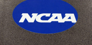 NCAA championship rules