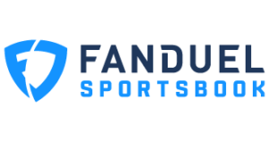Fanduel PA Online Sports Betting