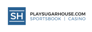 Sugarhouse PA Sportsbook