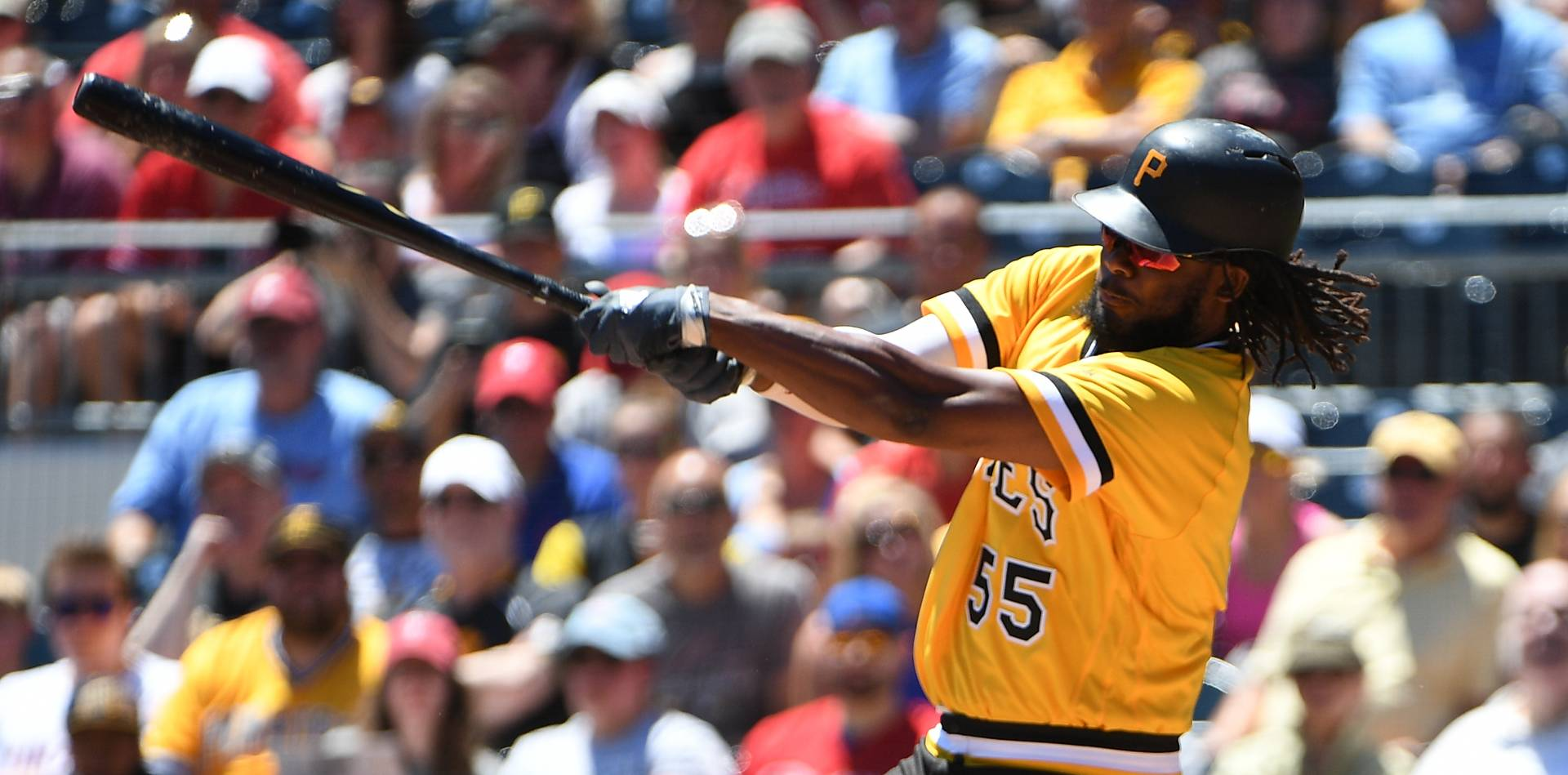 PA player props and futures for MLB live now