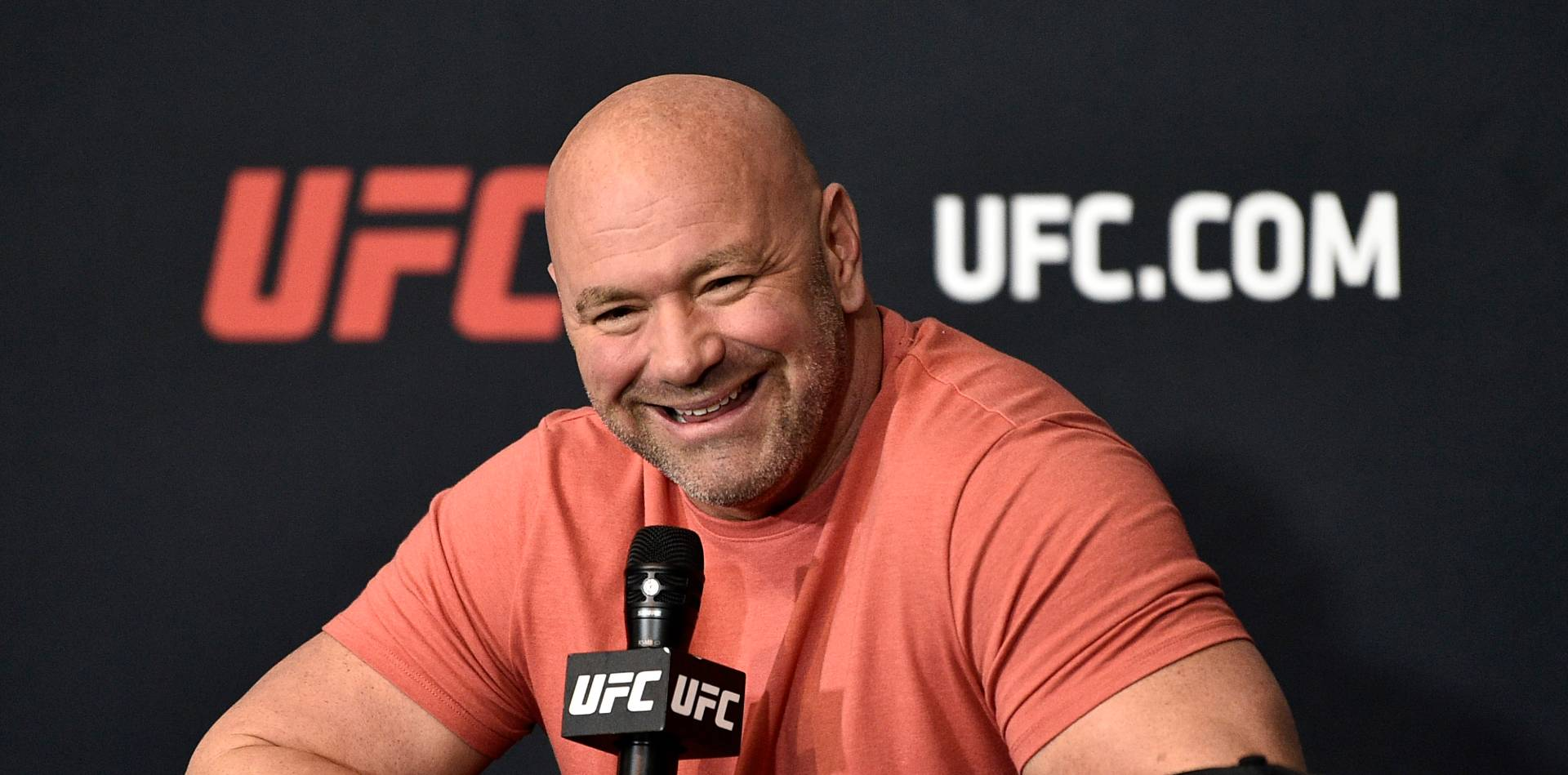 UFC brings another fight night to PA bettors