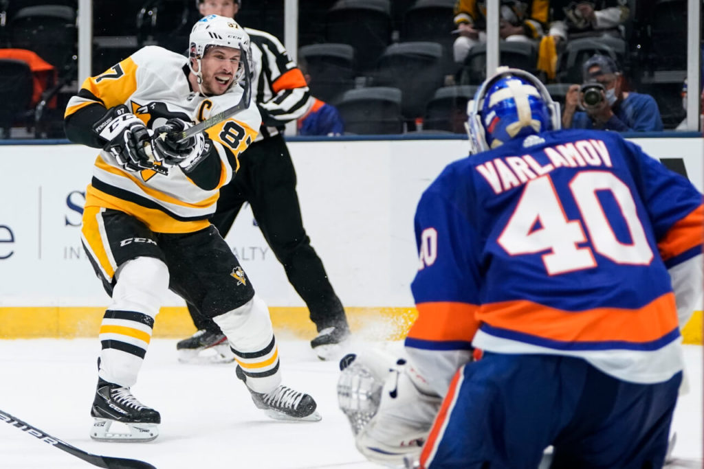 With Game 4 looming, we'll prep you for the rest of the Pens-Islanders series and cover all the betting odds at Pennsylvania's sportsbooks.
