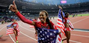 Olympics odds for 2021 Tokyo Games set at PA sportsbooks