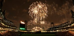 The Phillies and the Pirates have provided few fireworks in 2021.